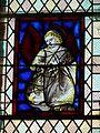Noailles - Église de l'Assomption-de-Notre-Dame - 17.jpg