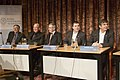 Nobel Prize 2010-Press Conference KVA-DSC 8008.jpg