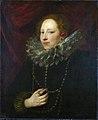 Nobildonna genovese - Van Dyck (Londra).jpg