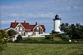 Nobska Light - Woods Hole MA.jpg