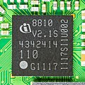 Nokia C1-02 - mainboard - Infineon 8810 V2.1S-1258.jpg