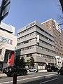 Nomura Securities Matsumoto Branch Office 2018.jpg