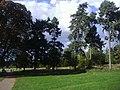 Nonsuch Park3.jpg