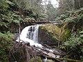 Noojee waterfall.jpg