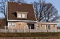 Nordhorn, Ehemaliger Bahnhof Hestrup.jpg