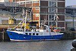 Nordstern (Ship) 2013 by-RaBoe 01.jpg