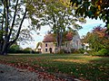 Norman Hall Sutton Courtenay Geograph-2662703-by-Des-Blenkinsopp.jpg