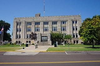 Cleveland County, Oklahoma U.S. county in Oklahoma