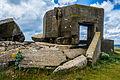 Normandy '12 - Day 4- Stp126 Blankenese, Neville sur Mer (7466807698).jpg