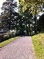 Norra Djurgården, Östermalm, Stockholm, Sweden - panoramio (10).jpg