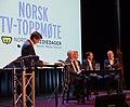 Norsk TV Toppmøte (7170245908).jpg