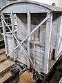 NorthBorneoRailways-FreightCar-TV7775-04.jpg
