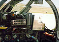 North American F-100D Cockpit 060922-F-1234S-017.jpg
