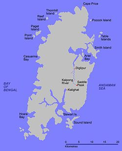 North Andaman Island Map.jpg