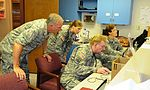 North Carolina Air Guard, other military professionals deploy to western North Carolina for Operation Appalachian Care 140604-Z-OU450-010.jpg
