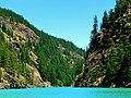 North Cascades National Park (9292803164).jpg