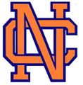 "North Cobb High School ""NC"" logo.png"