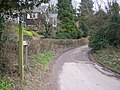 North Downs Way on Pilgrims Way - geograph.org.uk - 1181388.jpg
