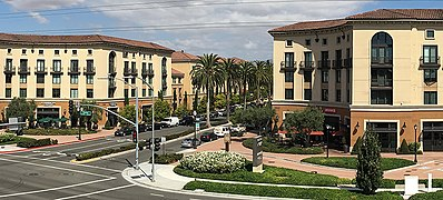 San Jose, California - Wikipedia