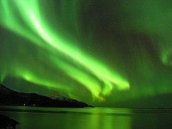 Northern lights in Tromsoe.jpg