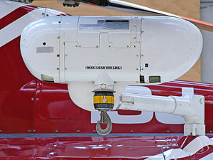 Northland Emergency Services Trust Rescue Helicopter - Sikorsky S-76A - Flickr - 111 Emergency (3).jpg