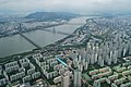Northward view from Lotte World Tower.jpg