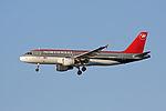 Northwest N373NW Airbus.JPG