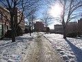 Norumbega Parkway, Bangor Maine, image 6.jpg