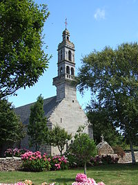 Notre-Dame-de-Kersaint 1.jpg