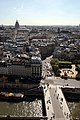 Notre-dame-paris-top-view-to-the-south.jpg