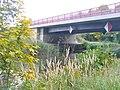 Nottekanal - Strassenbruecke (Notte Canal - Road Bridge) - geo.hlipp.de - 42799.jpg