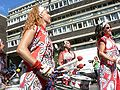 Notting Hill Carnival 2005 009.jpg