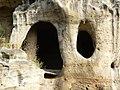 Nottingham caves 05.jpg