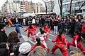 Nouvel an chinois à Paris le 22 février 2015 - 022.jpg
