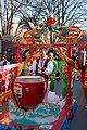 Nouvel an chinois Paris 20080210 20.jpg