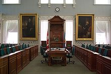 Nova Scotia House of Assembly Chamber.jpg