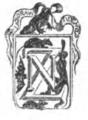 Nova polemica-logo Zanichelli.png