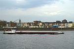 Novalis (ship, 2005) 003.jpg