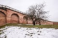 Novgorod Kremlin wall.jpg