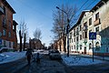 Novosibirsk - 190225 DSC 4233.jpg