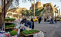 Nowruz 2018 in bazaars and shops of Khorramabad (13961226000858636568941121268928 60879).jpg