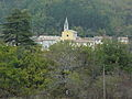 Noyers-sur-Jabron, village.jpg
