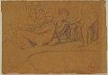 Nude Figures for L'Âge d'Or, Château de Dampierre MET 1980.21.6.jpg