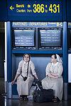 Nuns in Fiumicino Airport, Rome - 3598.jpg
