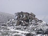 Nuraghe Monte Cresia.jpg