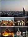 Nuremberg Collage.jpg