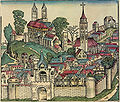 Nuremberg chronicles f 284v (Hassia).jpg