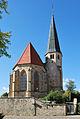 Nussdorf Kirche zum Heiligen Kreuz (2).jpg