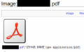 Nuvola-inspired File Icons for MediaWiki-screenshot.PNG