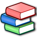File:Nuvola apps bookcase.svg
